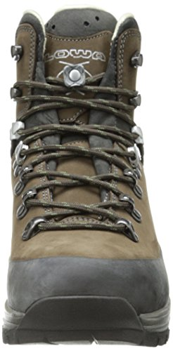Lowa Women s Tibet LL WS Hiking Boot high-quality - consultants ... 905c0d4964d