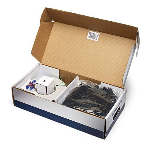 Husqvarna Small Installation Kit for Robotic Automower Lawn Mowers | 967623601