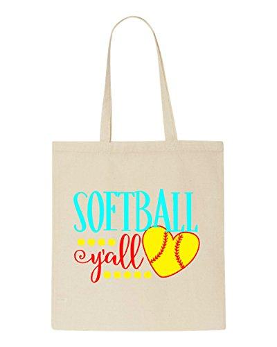 Y Softball Y Softball Softball Y Y Softball Softball Softball Softball Y Softball Y Y Y zqT46w