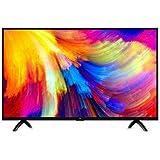 Nikai NTV3272LED9 32 Inch TV, Black