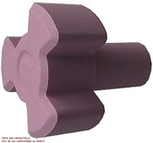 Sharp – Acoplador de plato giratorio para Micro microondas Sharp ...