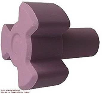 Bosch B/S/H - Soporte plato giratorio redondo para MICRO ...
