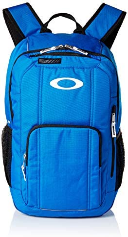 Oakley Mens Men s Enduro 25L 2.0, OZONE, NOne SizeIZE