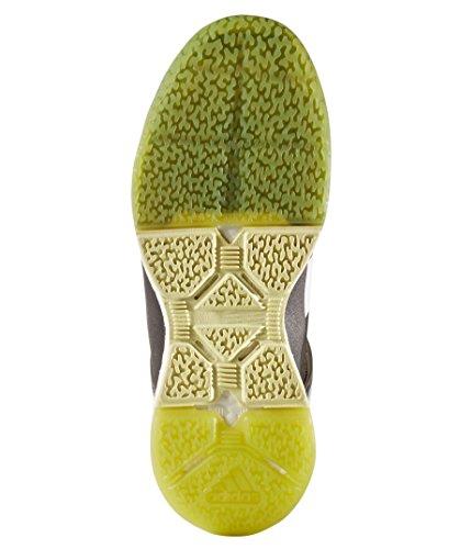Adidas Neguti de Ftwbla Amahie Mujer Colores Stabil Zapatillas para X Varios Balonmano W pUOq6wFWxp