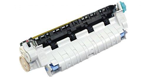 Hp Fuser 4200n Laserjet (ItemGrabber Remanufactured HP 4200 Refurbished Fuser)