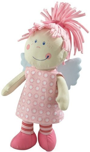Haba Tine Guardian Angel by HABA