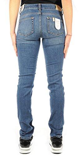 Explosion Collezione Reg Jeans Art Magnetic Jo up Ss18 Donna Liu Mod B U18053d418677539 W qw0Uzq7