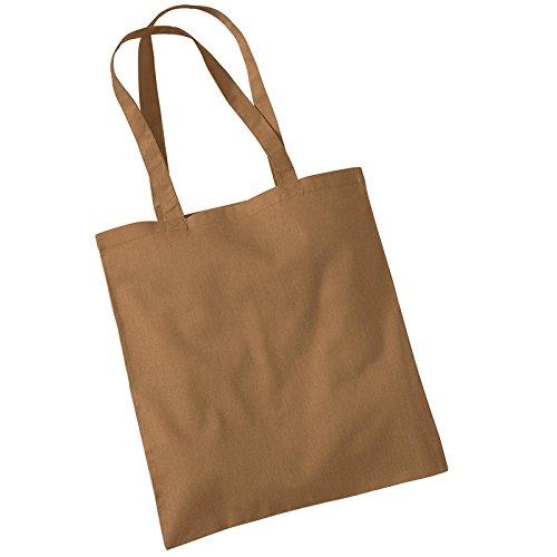 molinillo bolsa Promo mujer algodón Caramelo bolsa aislante para de el Para Westford transporte hombro de para de AztxwOvq