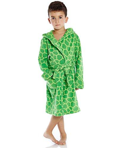 Fleec (Robes For Boys)