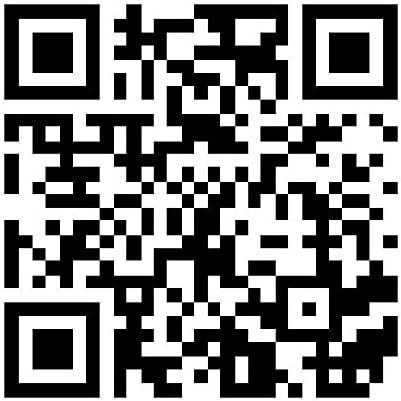 Kellerregal Lagerregal Metallregal Schwerlastregal Garagenregal Fachbodenregal Werkstattregal Haushaltsregal Ordnerregal shelfplaza/® HOME Steckregal 155x110x50cm verzinkt 4 B/öden