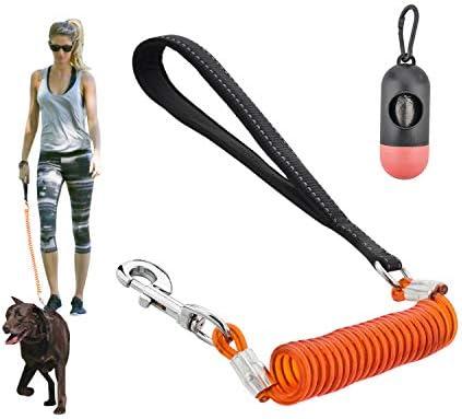 SZELAM Chew Proof Chewable Training Anti Shock product image