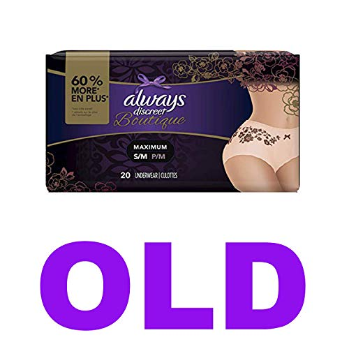 Buy adult diapers for women