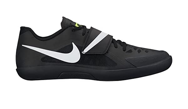 finest selection b2861 db93a NIKE Zoom Rival Sd 2 Mens 685134-017