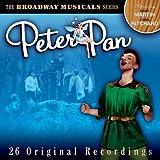 Broadway Musicals Series