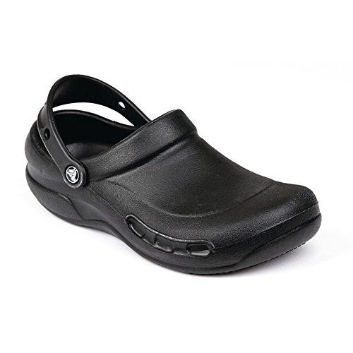 Crocs A946