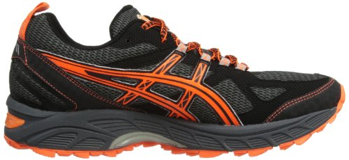 ASICS Herren Performance Gel Enduro 9 Sneaker