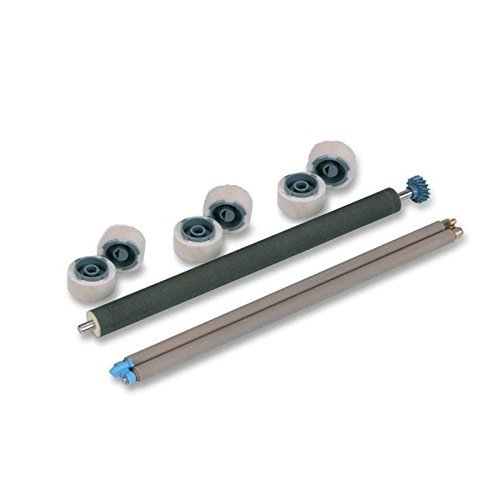 Maintenance Roller Kit for Lexmark T640 T642 T644 Series (T642 Printers T644 Series)