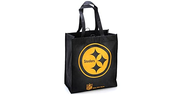Amazon.com: Forever Collectibles NFL Pittsburgh Steelers ...