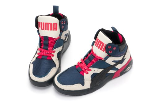 3537ddab4f7 PUMA Future Slipstream Lite 2 NTL Sneakers Basketball Shoes 35646801 - Buy  Online in Kuwait.
