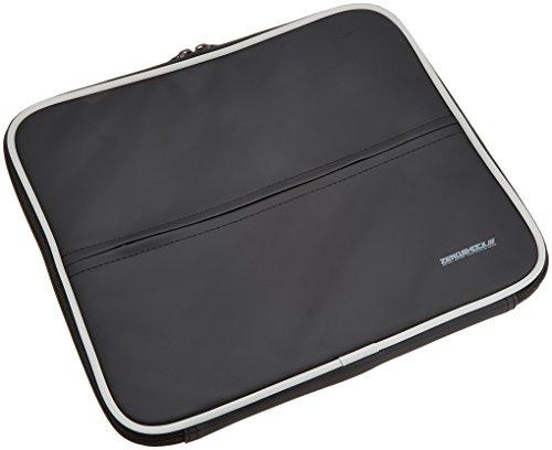 Zeroshock III 12-inch Notebook Case