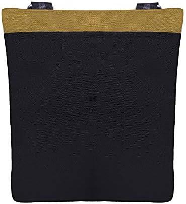 Sherpani Pica, Recycled Nylon Crossbody Purse, Mini Crossbody Bag, Shoulder Bag, Fashion Purse for Women, RFID Protection