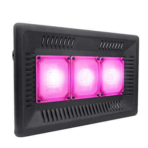 1500 Watt Led Flood Light in US - 8