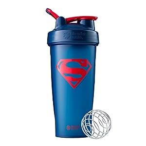 BlenderBottle-Justice-League-Superhero-Pro-Series-Botella-de-coccin-38-oz