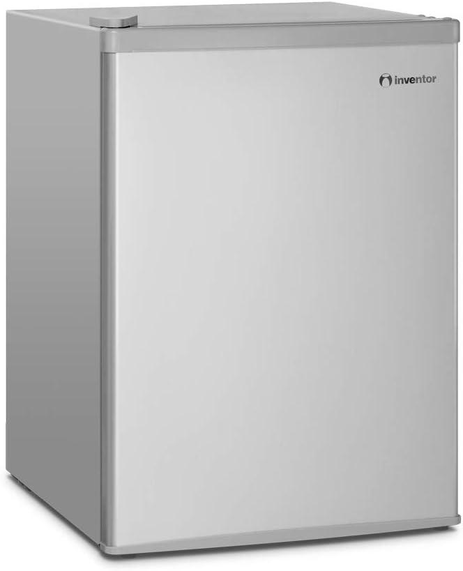 Mini frigorifero Inventor