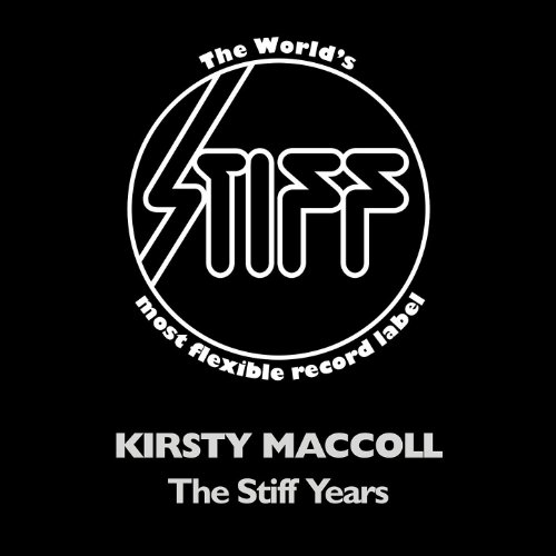 The Stiff Years