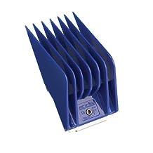 Andis Universal Pet Clipper Comb Size F