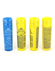 SPA Rana química Bundle–1Mineral–3bromo catrtridges