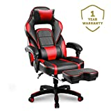 Merax Gaming Computer Chairs - Best Reviews Guide