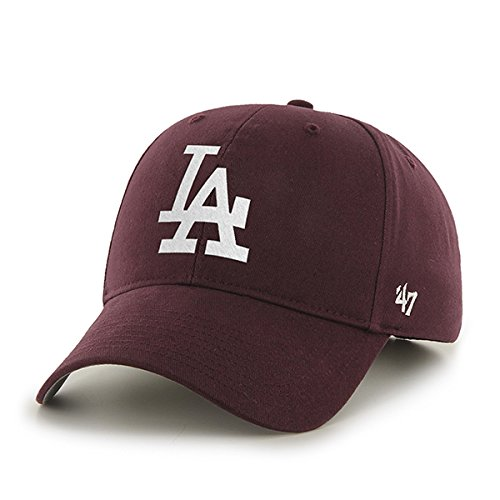 los angeles dodgers mlb baseball
