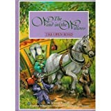 img - for The Open Road (Wind in the Willows) book / textbook / text book