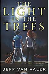 The Light in the Trees Paperback
