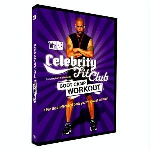 Watch Celebrity Fit Club Online - Full Episodes of Season ...