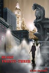 Blake Twenty-Three