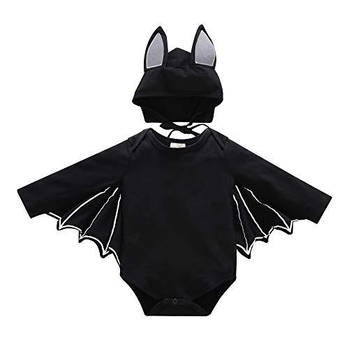 Buy infant halloween costumes