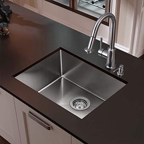 Bestselling Bar Sinks
