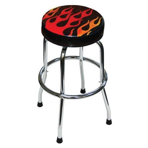advanced-tool-design-model-atd-81056-shop-stool-flame-design