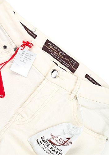 CL - Jacob Cohen Jeans J620 Size 46 / 30 U.S. Second Premium Edition