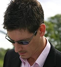 Matt Caulfield