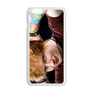 Cool Man Hot Seller Stylish Hard Case For Iphone 6 Plus