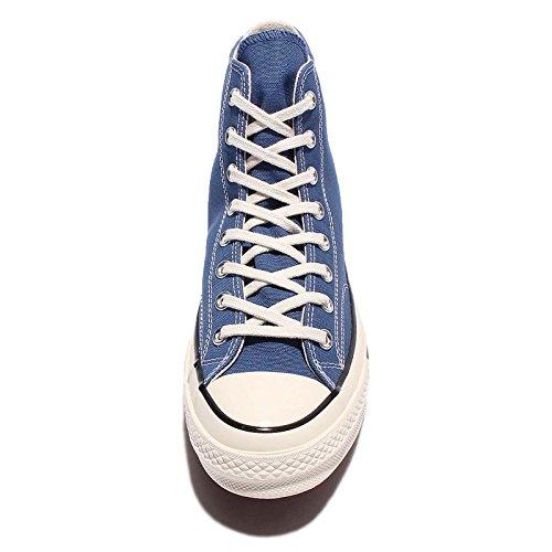 Converse Femme Pour Bleu 70 Baskets Hi Ct 8wqA480Z
