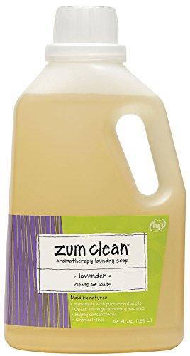 zum-lavender-clean-laundry-soap-64-oz-1-count