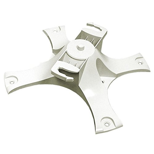 Aruba Access Point Mount Kit by aruba