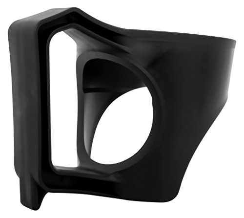 Camco 51919 Caribou Tumbler Handle product image
