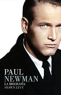 PAUL NEWMAN: Amazon.es: Levy, Shawn: Libros en idiomas extranjeros
