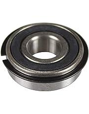 Stens 230-144 Wheel Arm Bearing