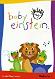 Baby Einstein, Vol. 1 (Baby Bach / Baby Newton / Language Nursery / Baby Shakespeare) Image